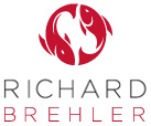 Richard Brehler